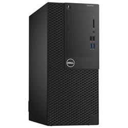 MÁY BỘ PC DELL CORE I3 3060MT-4G1TBKHDD