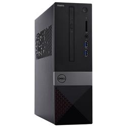 MÁY BỘ PC DELL CORE I3 3470-STI31508