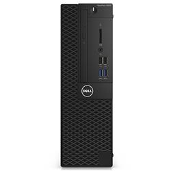 MÁY BỘ PC DELL CORE I5 3050SFF-7500-1TB