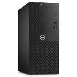 MÁY BỘ PC DELL CORE I5 3060-8400-1TB