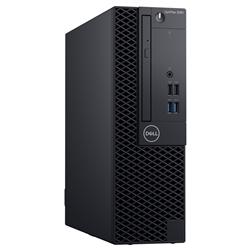 MÁY BỘ PC DELL CORE I5 3060-I5-8400
