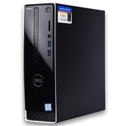 MÁY BỘ PC DELL CORE I5 3470-STI51315