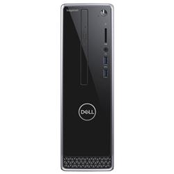 MÁY BỘ PC DELL CORE I5 3470-STI51315-2GB