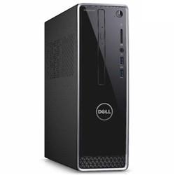 MÁY BỘ PC DELL CORE I5 3670-157880