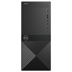 MÁY BỘ PC DELL CORE I5 3670MT-J84NJ1