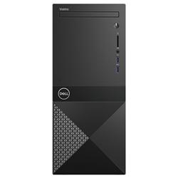 MÁY BỘ PC DELL CORE I5 3670MT-J84NJ1
