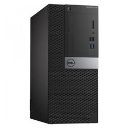 MÁY BỘ PC DELL CORE I5 5050-I5-4G