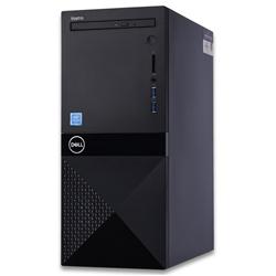 MÁY BỘ PC DELL CORE I7 3670-J84NJ21