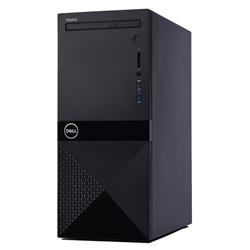MÁY BỘ PC DELL CORE I7 V3670A