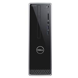 MÁY BỘ PC DELL INSPIRON CORE I3 3470ST-V8X6M1