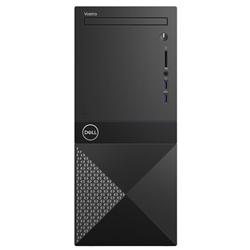 MÁY BỘ PC DELL VOSTRO PENTIUM VOS3670-G5400