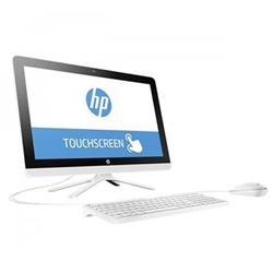MÁY BỘ PC HP CORE I3 B307D-3JT80AA