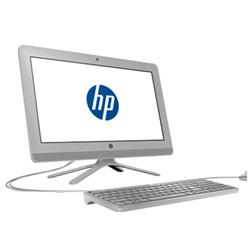 MÁY BỘ PC HP CORE I3 C203I-Z8E89AA