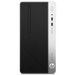 MÁY BỘ PC HP CORE I5 400G5-4ST33PA