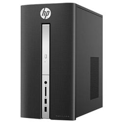 MÁY BỘ PC HP CORE I5 570-P007D-3JT48AA