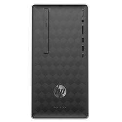 MÁY BỘ PC HP CORE I5 590-P0055D-4LY13AA