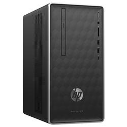 MÁY BỘ PC HP CORE I5 590-P0056D-4LY14AA