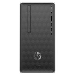 MÁY BỘ PC HP CORE I5 590-P0058D-4LY16AA
