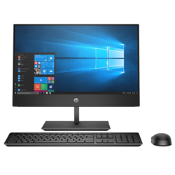MÁY BỘ PC HP CORE I5 5AW49PA
