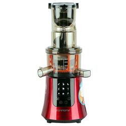 MÁY ÉP CHẬM 1.0 LÍT KORIHOME JEK-688 (2021)
