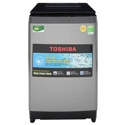 MÁY GIẶT CỬA TRÊN INVERTER TOSHIBA 10.5KG AW-UH1150GVDS
