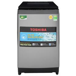 MÁY GIẶT CỬA TRÊN INVERTER TOSHIBA 9.5KG AW-UH1050GVDS