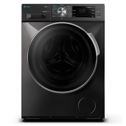 MÁY GIẶT INVERTER CỬA TRƯỚC CASPER 12.5KG WT-125I140BGB (2021)
