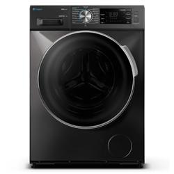 MÁY GIẶT INVERTER CỬA TRƯỚC CASPER 9.5KG WT-95I140BGB (2021)