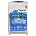 MÁY GIẶT CỬA TRÊN TOSHIBA 8.2KG AW-F920LV
