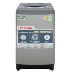 MÁY GIẶT TOSHIBA 8.2KG AW-J920LV (MỚI 2020)