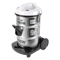 MÁY HÚT BỤI CÔNG NGHIỆP HITACHI CV-960F-PG (2100W) (2021)