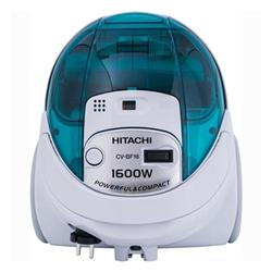 MÁY HÚT BỤI GIA ĐÌNH HITACHI CV-BF16-GN (1600W) (2020)