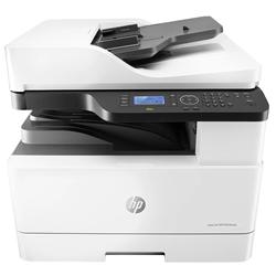 MÁY IN HP LASERJET PRO M436NDA-W7U02A (2021)