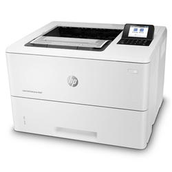 MÁY IN HP LASERJET PRO M507DN-1PV87A (2021)