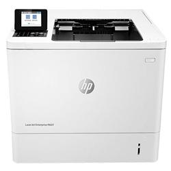 MÁY IN HP LASERJET PRO M607DN-K0Q15A (2021)