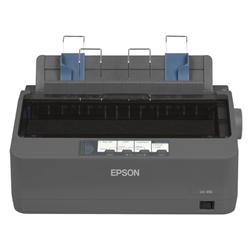 MÁY IN KIM EPSON LQ350 (2021)