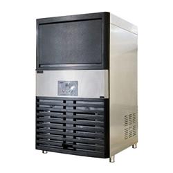 MÁY LÀM ĐÁ VIÊN FUSHIMA 80 KG FSM80 (INOX 304) (550W) (2021)