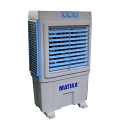 MÁY LÀM MÁT KHÔNG KHÍ MATIKA MTK-5050 (230W) (50L) (2021)