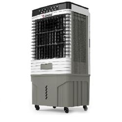MÁY LÀM MÁT KHÔNG KHÍ RAPIDO TURBO 9000-D (200W) (REMOTE)