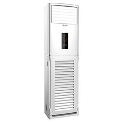 MÁY LẠNH ĐỨNG CASPER 5.5HP FC-48TL22 (R410) (48000BTU) (2021)