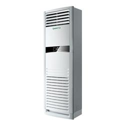 MÁY LẠNH ĐỨNG ERITO 5.5HP ETI/ETO-FS50CN1 (R410A) (48000BTU) (2020)