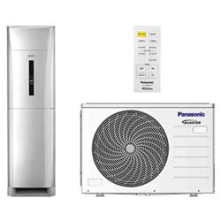 MÁY LẠNH ĐỨNG INVERTER PANASONIC 3.0HP CU/CS-E28NFQ