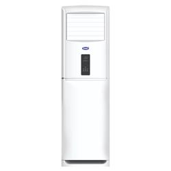 MÁY LẠNH ĐỨNG KENDO 5.5HP KDF-C050/KGO-C050 (50000 BTU) (2021)
