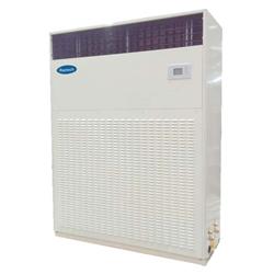 MÁY LẠNH ĐỨNG REETECH 33HP RS300‑QA‑A/RC300‑QAS‑A (R410) (300000BTU) (2021)