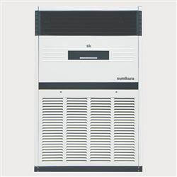 MÁY LẠNH ĐỨNG SUMIKURA 10HP H-960 (R22) (96000BTU) (2021)