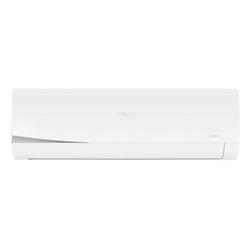 MÁY LẠNH TREO TƯỜNG AQUA 2.0HP AQA-KCR18NQ-S (2020)