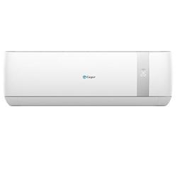 MÁY LẠNH TREO TƯỜNG CASPER 1.0HP SC-09TL32 (R32) (9000BTU) (2021)