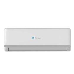 MÁY LẠNH TREO TƯỜNG CASPER 1.5 HP LC-12FS32 (R32) (2021)