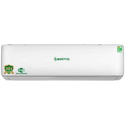 MÁY LẠNH TREO TƯỜNG ERITO 2.5HP ETI/ETO-N25CS1
