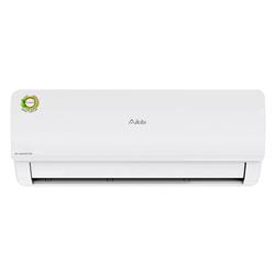 MÁY LẠNH TREO TƯỜNG INVERTER AIKIBI 1.0HP AWF09IC/AWC09IC (R410A)